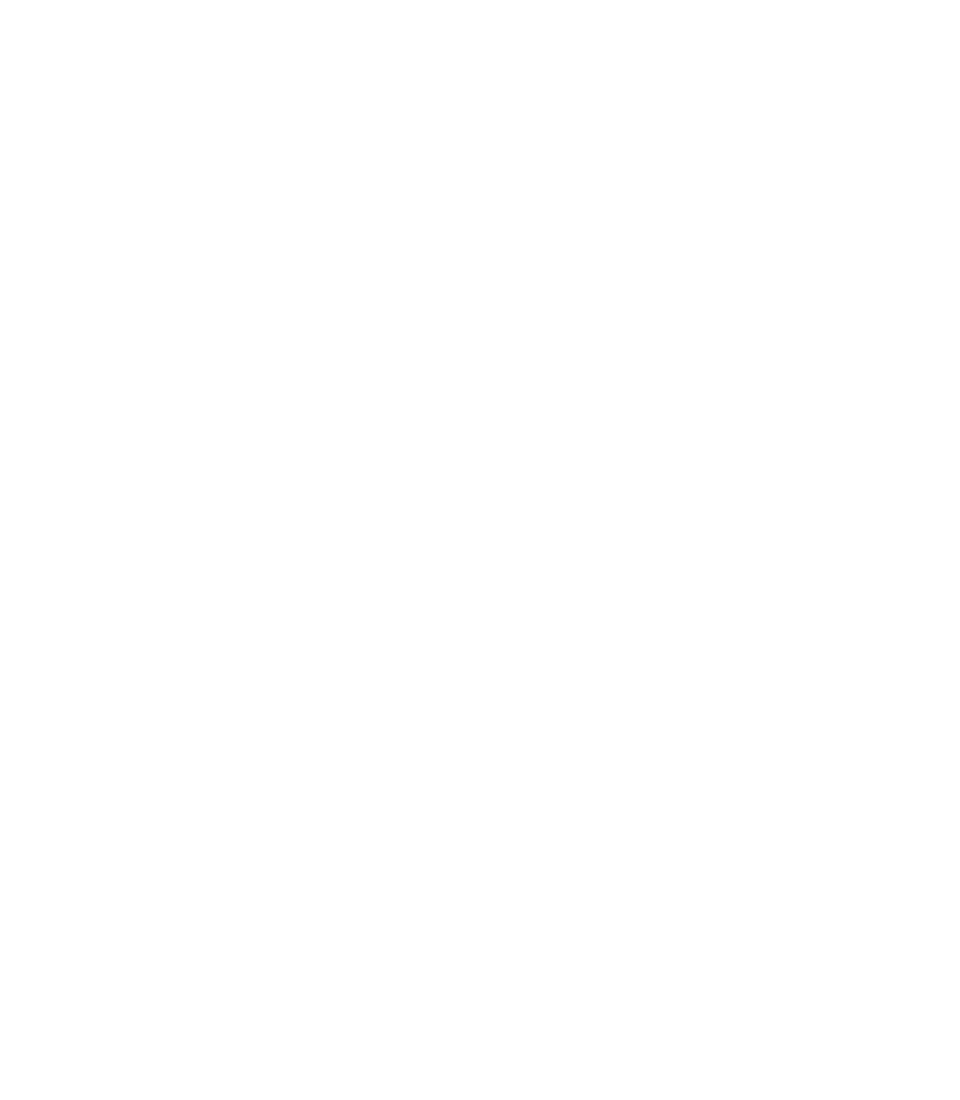 Residence & Confidence